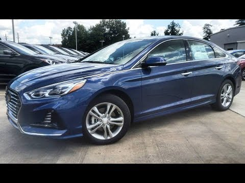 2018 hyundai sonata limited. brilliant hyundai 2018 hyundai sonata limited first person indepth review inside hyundai sonata limited
