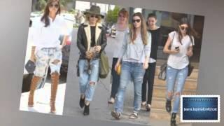 интернет магазин джинсовой одежды розница(, 2015-07-14T05:25:31.000Z)