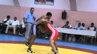 a3 Sachin Rathi Hanuman Kahda vs Sanjeet Chhtrsal