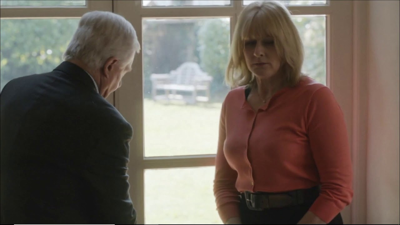 Download Last Tango in Halifax - Caroline and Kate - S01E06 - Part 2 of 10