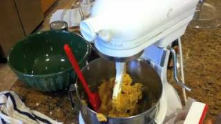 Tamale Making ~ How To Make Good, Easy & Quick  Tamales -