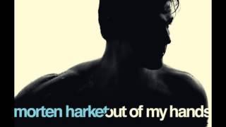 Morten Harket - Burn Money Burn ('Out Of My Hands' 2012)