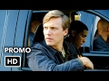 24: Legacy 1x03 Promo