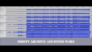 Finally! An Archive episode with true A E S T H E T I C S! Visit ou...