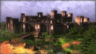 Dawn of Fantasy Trailer