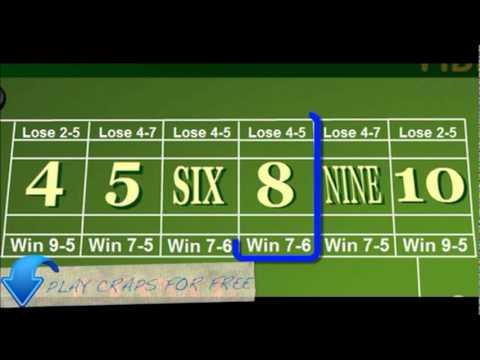 20 poker odds