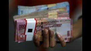 LOWONGAN KERJA DI MALAYSIA GAJI RP 6.000.000