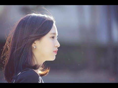 Twice Mina Sing Compilation
