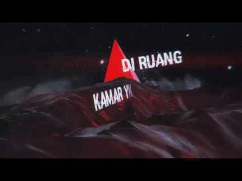 Hujan - Kamar Sepi (Official Lyric Video)