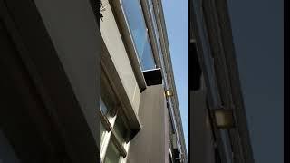 부산 명지국제신도시 치킨집 튀김기 후드 배기닥트 팬 교…