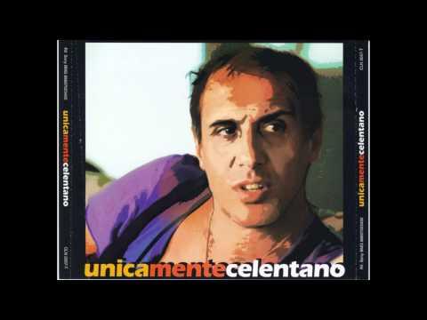 Adriano Celentano - L'unica Chance.