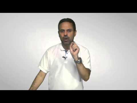 Momento INSS (IMP Concursos) - Pista 10 - Professor Carlos Machado