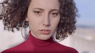 Paula Valls - Monsters (Videoclip Oficial)