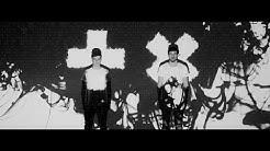 Martin Garrix & Brooks - Byte (Official Video)