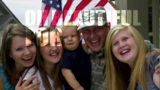 Alex Boye - America the Beautiful - Patriotic Music - Calling America