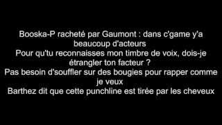 fababy wesh ma gueule mp3