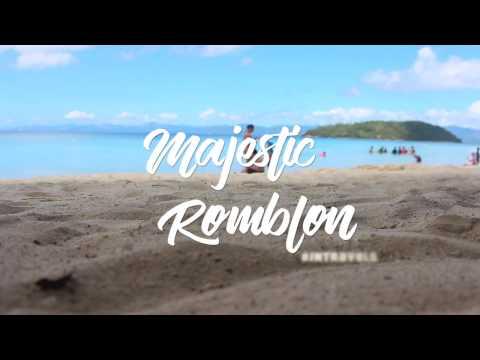 Majestic Romblon