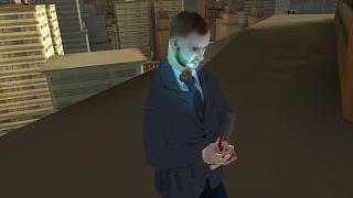 Sniper 3D Assassin: Shoot to kill ( TAKE A BREAK MISSION)
