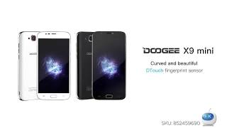 видео Купить смартфон Doogee X5 Max по низкой цене на aliexpress