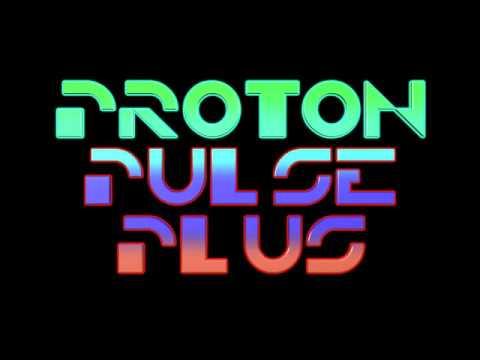 Proton Pulse Plus PSVR PS4 Trailer