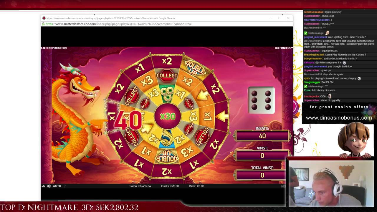 poker machine kostenlos spielen