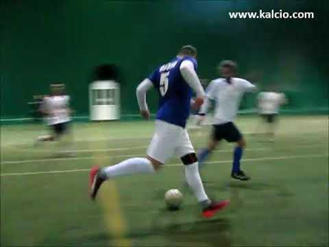 36aKL [10aG] Fiorentina-Liverpool 9-4 [kalcio.com]