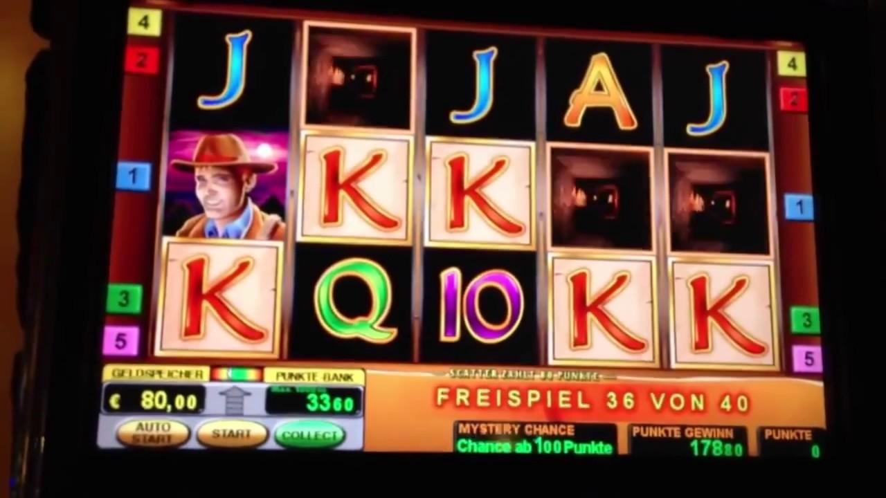 Best e casino minnesota casino gambling