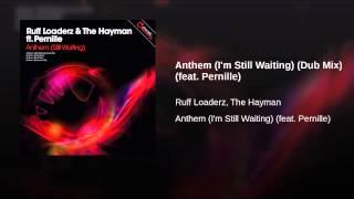 Anthem (I
