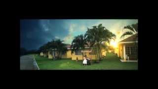 Trailer EL XENDRA