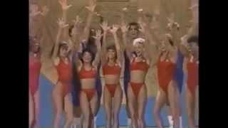 Aerobics Video Wins Everything (Trap Remix)