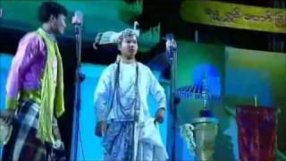 မိုးယံ လူူရႊင္ေတာ္ဖလားၿပိဳင္ပြဲ ေျမလတ္သားအဖြဲ႔ YouTube