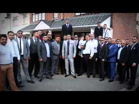 hqdefault - Asian Wedding Luton