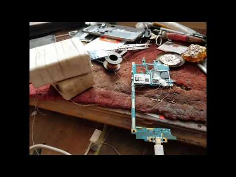 J2-prime-g532f-dead-boot-repair tagged Clips and Videos