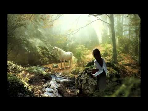 Munarheim - The Last Unicorn