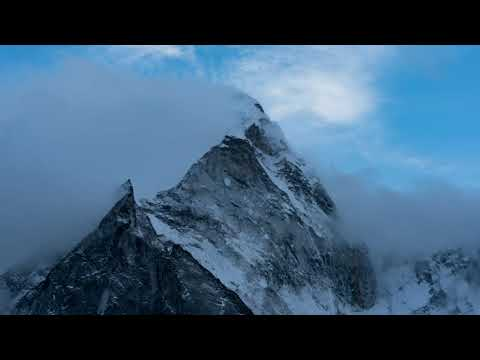 Miyagi & Andy Panda - Там ревели горы (Official Video)