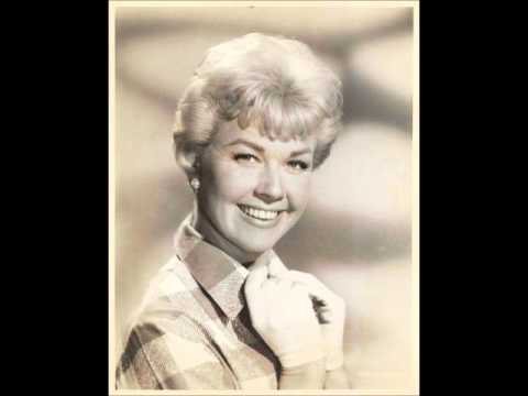 doris day - be my little baby bumble bee