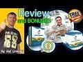 Sales Copy Maker Review &  Bonus 😃 SalesCopyMaker Software Demo 📝