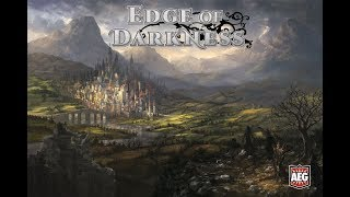 Learn to Play: Edge of Darkness