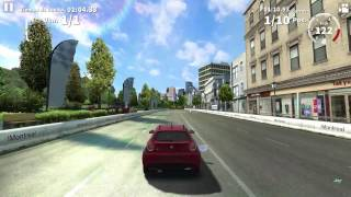 Gt Racing 2 : The Real Car Experience - Windows 10