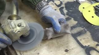 HOW TO MAKE A CAT-КАК СДЕЛАТЬ КОТА СВОИМИ РУКАМИ .wooden cat. из американского ореха.