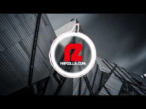 Kevmo - Gucci ft. Joey Jewish & Kishon
