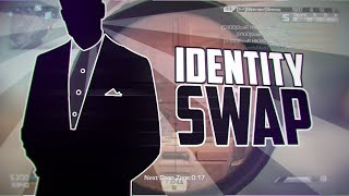 "SoaR HKMZ ""Identity Swap"" #FaZe5 Top 100 Submission [Part 2] - Powered by @GFuelEnergy"