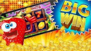 «НЕРЕАЛЬНЫЕ ЗАНОСЫ» в казино! Шкипер заносы недели в казино! Топ 5 всемирных заносов #1 [2019]