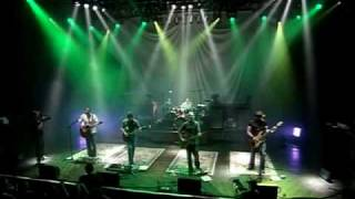 Watch Sister Hazel Strange Cup Of Tea video