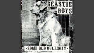Watch Beastie Boys Beastie Boys video