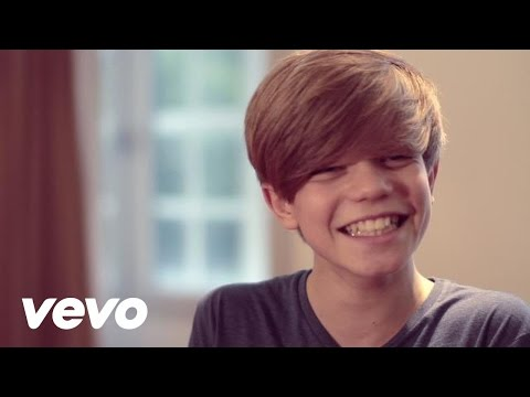 Ronan Parke - Ronan Parke Sings: What Makes You Beautiful