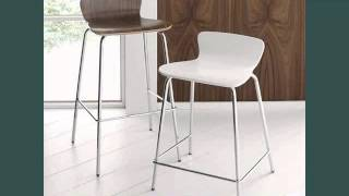 Collection Of Modern Bar Stools & Counter Stools | Modern Stools