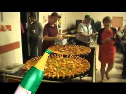 Du Soleil Dans La Cuisine Youtube