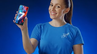 ASUS Zenfone 7, The Best Affordable Android Phone of 2020?