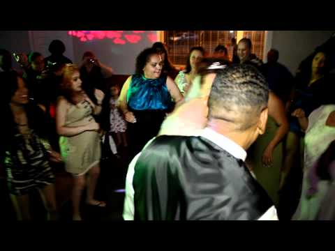 Music and More Entertainment Service Wedding Fun Time Video